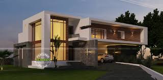 contemporary house style contemporary style house u2013 lolipu