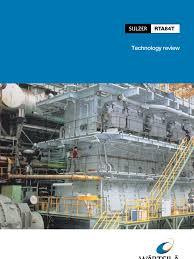 wartsila rta t technology review diesel engine cylinder engine