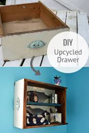 Upcycled Drawer Pet Bed Diy by 28 Best Repurposed Drawers Images On Pinterest Old Dresser
