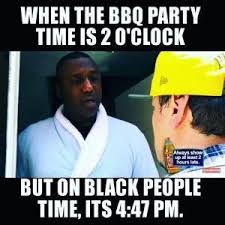 Black People Memes - funniest bbq memes laborday hot 107 9