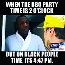 Bbq Meme - funniest bbq memes laborday hot 107 9