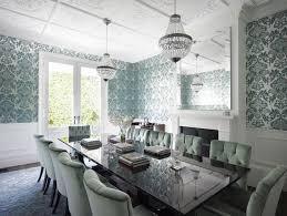 424 best wallpaper inspiration images on pinterest room