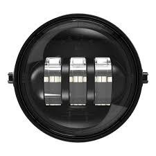 2013 ford f150 fog light replacement led ford fog lights model 6146