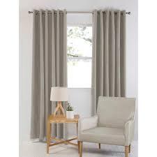 Eyelet Curtains Dwell Austin Eyelet Curtain