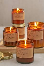 best 25 expensive candles ideas on pinterest diy unity candles