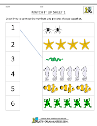 kindergarten worksheets free worksheets
