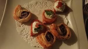 la cuisine de domi soirée pour st valentin merci la table de domi picture of la