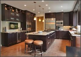 kitchen upgrade ideas upgrade kitchen amazing kitchen upgrade ideas dansupport