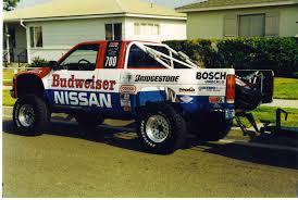 95 nissan hardbody pickup engine compatibility nissan titan forum