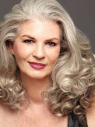 updos for older women with long hair hairstyles gorgeous long hairstyles for older women long