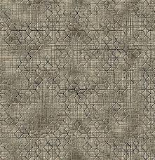 Best  Carpet Design Ideas On Pinterest Hexagon Wallpaper - Wall carpet designs