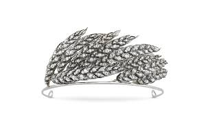 new jewelry jewelry from around the world style