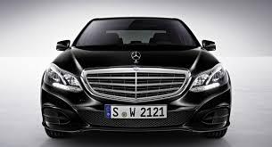lexus es 350 vs mercedes e350 evolution or revolution new vs old mercedes benz e class