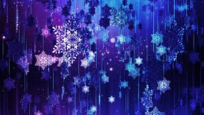 new years back drop christmas loop by hk graphic videohive