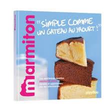 recette de cuisine gateau au yaourt simple comme un gâteau au yaourt les meilleures recettes