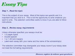 Resume 1 Or 2 Pages Argument Papers Essays On The Novel Beloved A Day In The Life Of