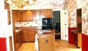 kitchen wallpaper borders ideas country kitchen wallpaper kitchen wallpaper border wallpaper borders