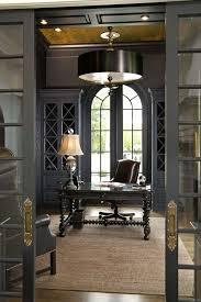 home interior general manager office interior design rendering