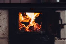 free stock photos of fireplace pexels