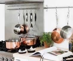 sainsburys kitchen collection sainsburys cooks collection many items half price prices start