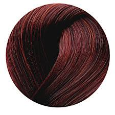 Light Burgundy Hair Bellacreationz Red Burgundy Hair