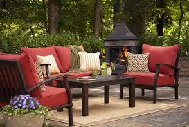 Allen And Roth Patio Chairs Allen Roth Patio Furniture Fashionable Design Barn Patio Ideas