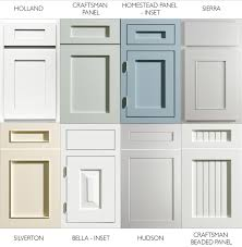 Cottage Design Interior Design 101 What Is Cottage Style