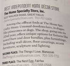 the nest home decor the home specialty store inc home facebook