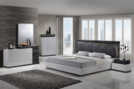 bedroom 2018 bedroom ideas contemporary white wooden desk pink