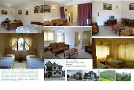cameron highland bungalow stay part 38 cameron highlands resort