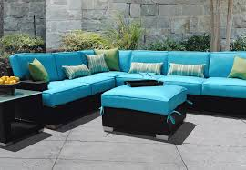 Round Plastic Patio Tables by Table Meridianclassicallweatherwickersectional Awesome Round
