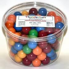 where can i buy gumballs buy thunderbolts sour tub of gumballs vending machine supplies