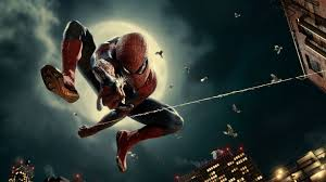 spiderman hd pictures u0026 wallpapers a6 download