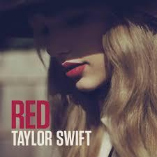 Home Blue October Lyrics Taylor Swift U2013 Red Original Demo Recording Lyrics Genius Lyrics