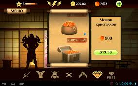 hack android without root creehack v1 6 hack in app purchases on android no root