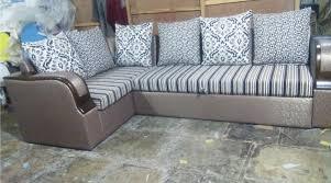 Different Sofas Aryan Sofa Maker Kondhwa Pune Sofa Bed Manufacturers In Pune