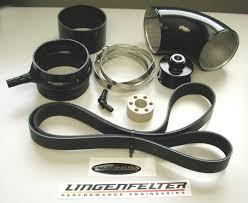 cadillac cts v pulley upgrade lingenfelter cadillac cts v supercharger pulley air intake 2009
