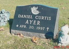 memorial markers slant grave markers custom grave memorials slant on base grave