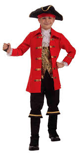 Deluxe Kids Halloween Costumes 253 Kids Halloween Costumes Images Kid