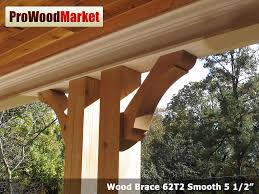 Wooden Roof Finials by Timber Wooden Brace 65t2
