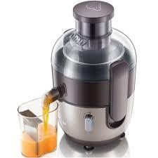 laundry gadgets kitchen appliances cool kitchen appliances inspirational design