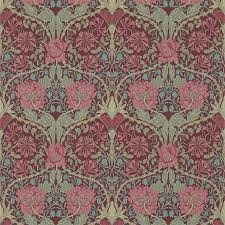William Morris Wallpaper by Designer Wallpaper Online Store For Usa U0026 Canada Wallpaper Ideas