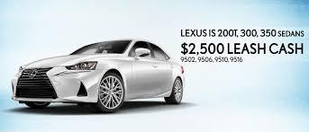 lexus body shop in san jose new u0026 used lexus models fremont san jose u0026 newark