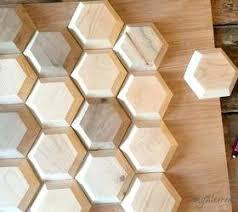 geometric home decor geometric wood wall art geometric wood wall decor home decor wall