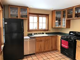 bugs coming from new kitchen cabinets pictures and its important function moving wait before you renovate frugalwoods