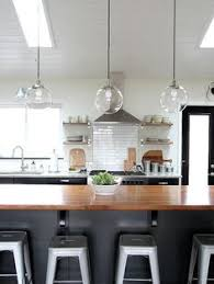 light pendants for kitchen island glass pendant lights kitchen island pendant lights