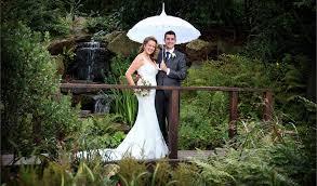 Botanical Garden Birmingham Birmingham Botanical Gardens Wedding Venue Birmingham West