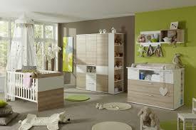 babyzimmer grün babyzimmer grün beige usauo