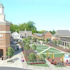 home design outlet center new jersey gloucester premium outlets 67 photos 84 reviews shopping