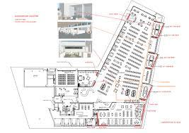 18 park summit floor plan oakland hall dormitory clark